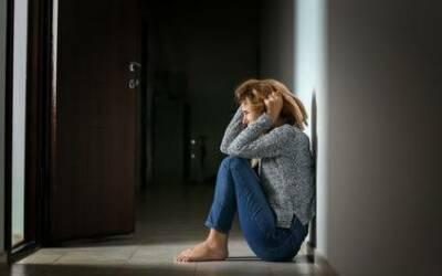 Die Zahl der psychischen Erkrankungen explodiert!